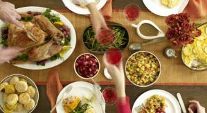 Healthy-Holiday-Recipes-and-Tips
