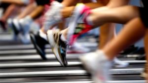 AARC Cardio and Weight Room Scenes