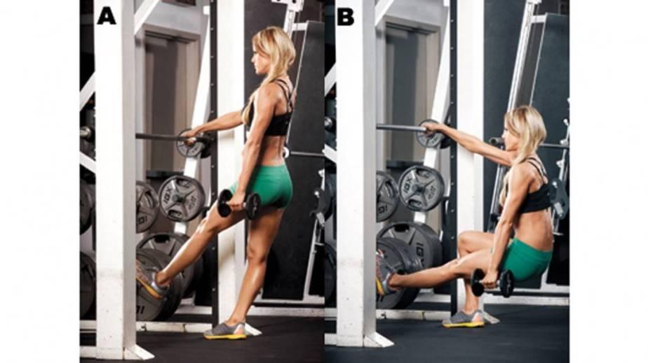 single_leg_squat-11